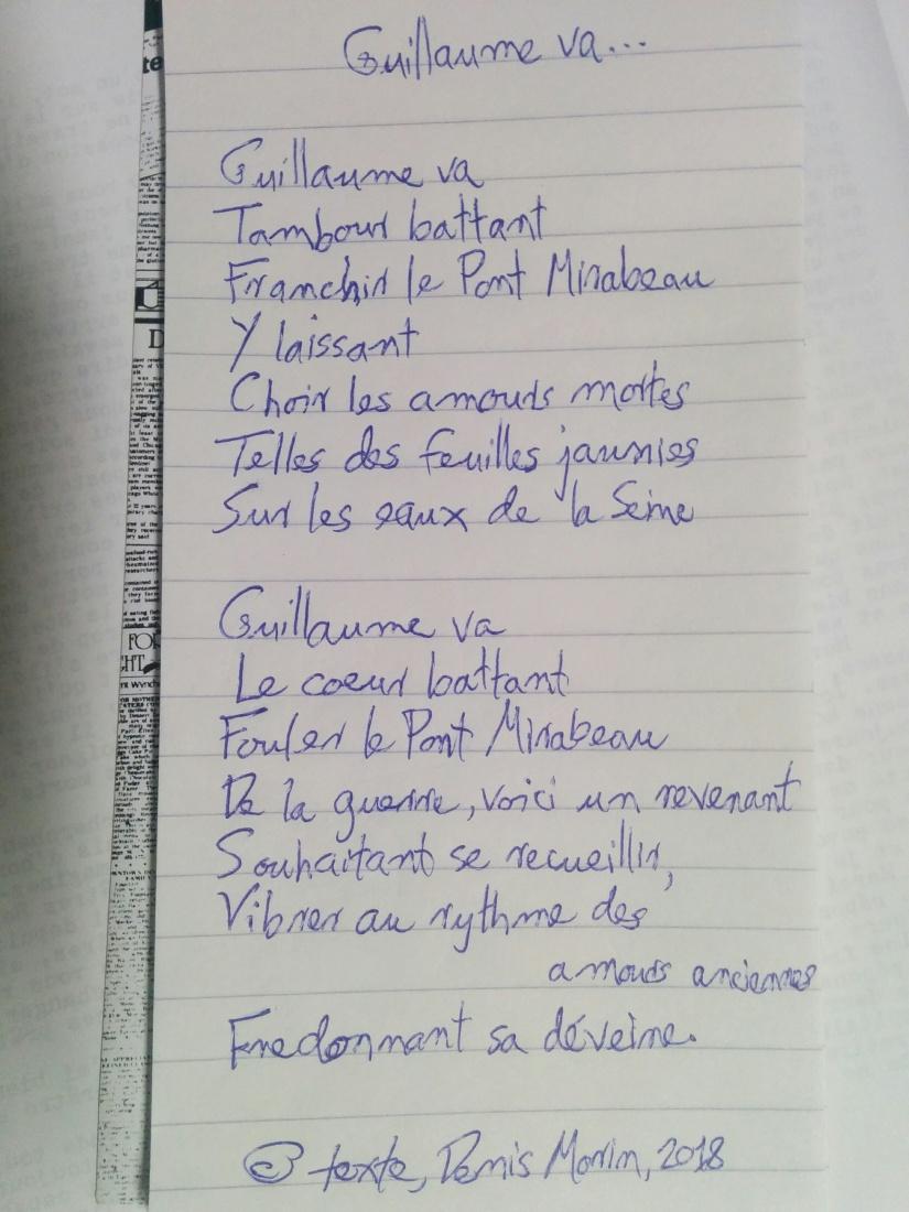 IMG_20181105_160657-Guillaume va