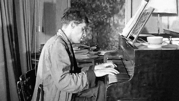 Glenn-Gould_Off-the_Record_LG_2