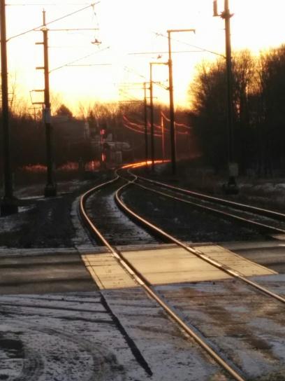 GareDM-voies