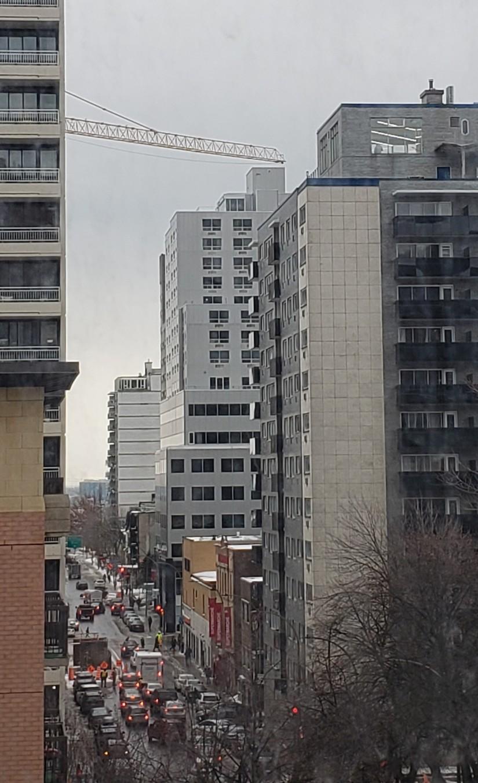 GrueCentre-ville