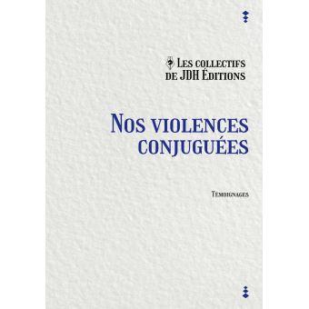 Nos-violences-conjuguees