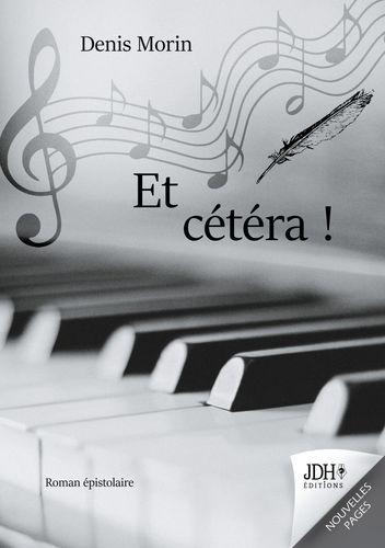 Et_cétéra_